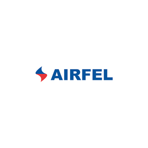 Airfel Servis logosu