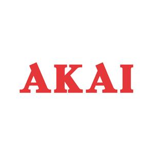Akai Servis logosu