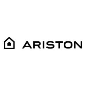 Ariston Servis