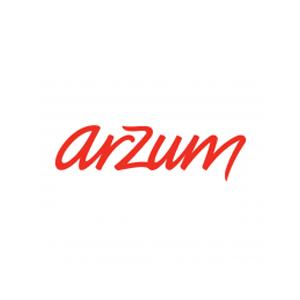 Arzum Servis logosu