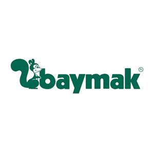 Baymak Servis logosu