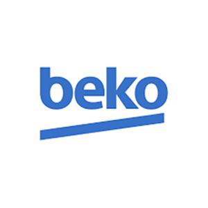 Beko Servis logosu