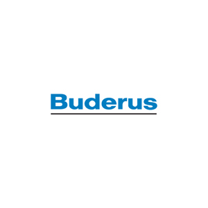 Buderus Servis logosu