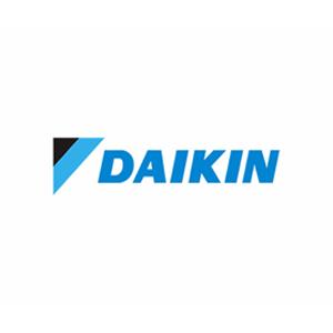 Daikin Servis logosu