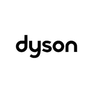Dyson Servis logosu