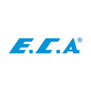 ECA Servis logosu