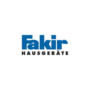 Fakir Servis logosu