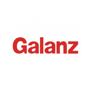 Galanz Servis logosu