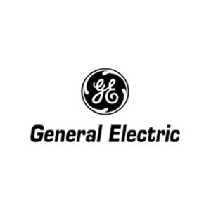 General Electric Servis logosu
