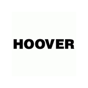 Hoover Servis logosu