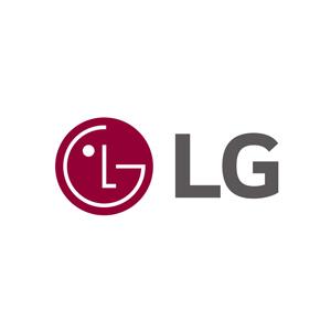 LG Servis logosu