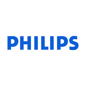 Philips Servis