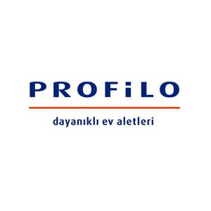 Profilo Servis logosu