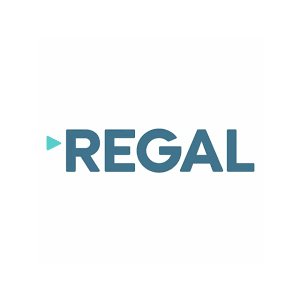 Regal Servis