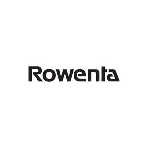 Rowenta Servis logosu
