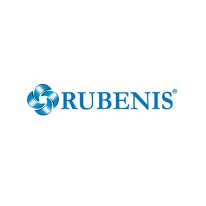 Rubenis Servis logosu