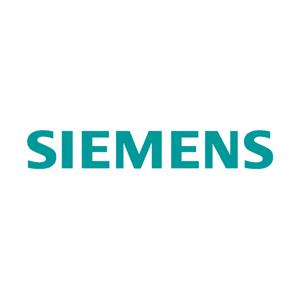Siemens Servis logosu