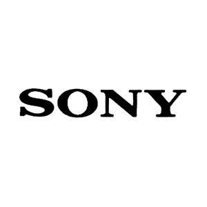 Sony Servis logosu