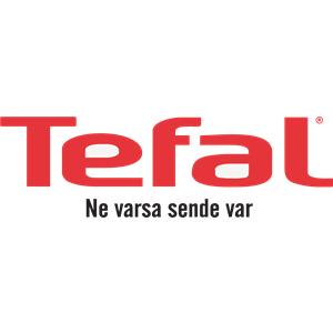 Tefal Servis