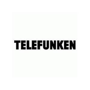 Telefunken Servis