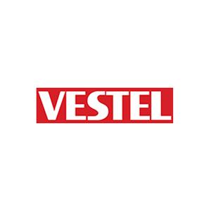 Vestel Servis logosu