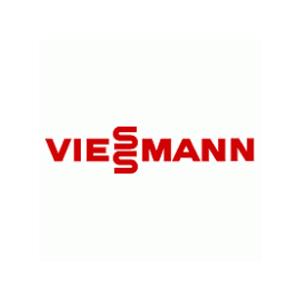 Viessmann Servis logosu