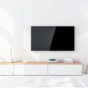 OLED TV Tamiri