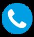 telefon simge resimi