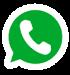 whatsapp ikonu